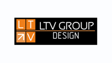 LTV — group